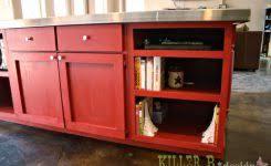 Marlo Furniture Bedroom Sets by Impressive Beautiful Marlo Furniture Bedroom Sets Marlo Bedroom