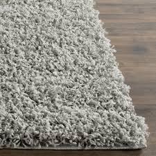 home design carpet and rugs reviews light grey area rug cievi u2013 home