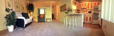 Laminate Flooring San Jose San Jose Manor San Jose Manor U0026 Cape Cod Apartments