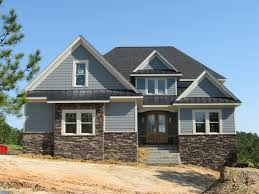 basement homes basement homes for sale in clayton carolina