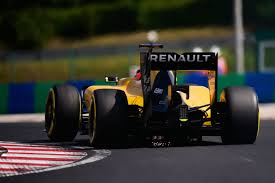 wallpapers hungarian grand prix of 2016 marco u0027s formula 1 page