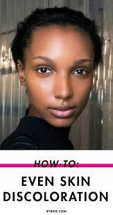 100 best make up for brown skin images on pinterest makeup ideas