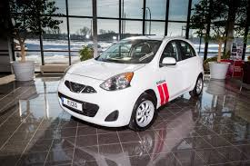 nissan micra maintenance cost 2016 nissan micra cup limited edition photo gallery autoblog