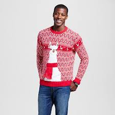 sweater target llama sweater target aztec sweater dress