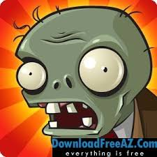 plant vs apk mod vs zombies free apk mod infinite sun coins android free