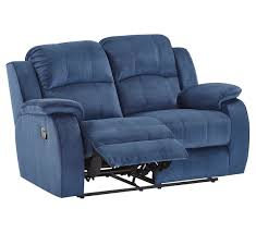 one and a half seater sofa venice 2 seater reclining sofa recliners sofas armchairs