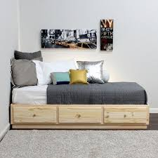best 25 twin captains bed ideas on pinterest captains bed king