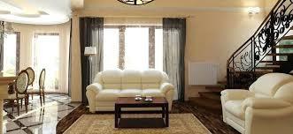 home decorator online 3d home decorator online 3d room design tool thomasnucci