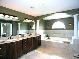 Antique Bronze Bathroom Mirrors Antique Bronze Bathroom Mirrors Dekoration Club
