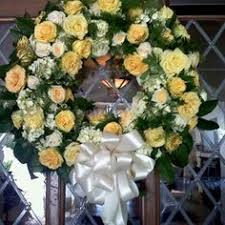 knoxville florists lonesome dove knoxville knoxville tn knoxville wedding