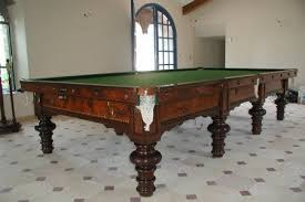 quarter size pool table snooker tables for sale in the uk hamilton billiards