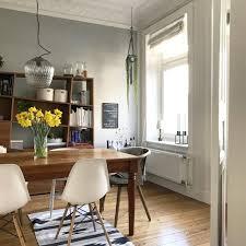 Wohnzimmer Altbau Ausgezeichnet Altbau Einrichten Usauo Com Ideen Tipps Zeitschrift