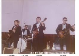 underbeats minniepaulmusic com minniepaulmusic com
