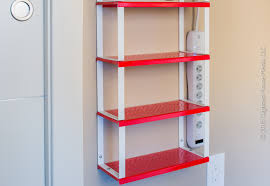 ikea charging station a smarter charging station for your smart home digitized house