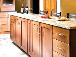 hardware for kitchen cabinets knobs for kitchen cabinets best of