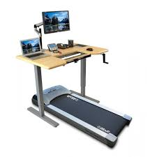 Computer Desk Treadmill Treadmill Desk Reviews Which To Get And Which One To Avoid