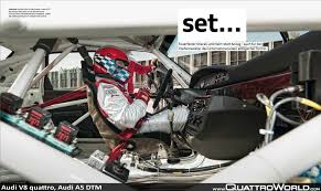 audi a5 engine problems audi dtm engine audi engine problems and solutions