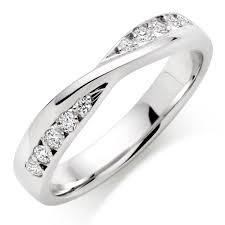 ring diamond wedding wedding ring diamond wedding corners