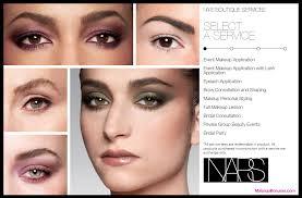 mac makeup redeemable makeupink co