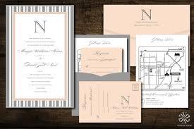 houston wedding invitations wedding invitations houston save