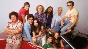 house m d cast where did they go the cast of that u002770s show the motion pictures