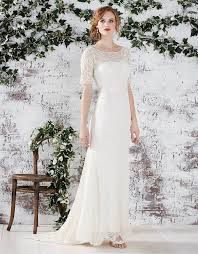 second hand wedding dresses uk 2017 weddingdresses org