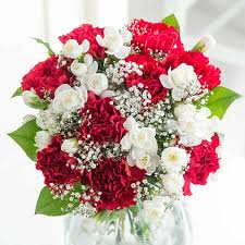 wedding flowers mississauga wedding flowers mississauga yelp