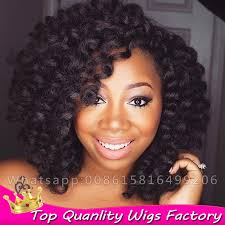 model model crochet hair hot model model glance braid 2x jumpy wand curl crochet braid
