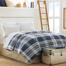 Nautical Bedspreads Interior Design Magazine Nautica Bedroom Collections