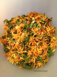 cuisiner simplement cuisiner les legumes simplement 1 beignets de l233gumes a table