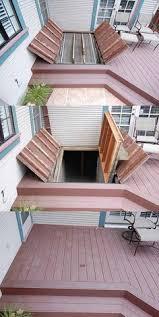 bilco doors ideas pinterest cellar doors doors and