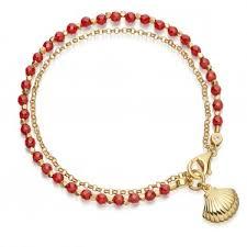 new year jewelry new year jewellery gifts astley clarke