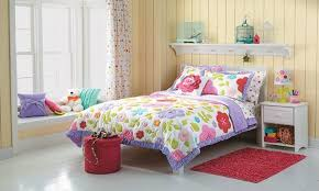Twin Bed Comforter Sets Bedroom Creates A Soft And Elegant Look With Bedspreads Target