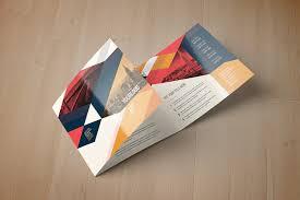 best 20 brochure templates in creativemarket