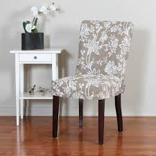 dining room chair covers pattern diy dining room chair covers