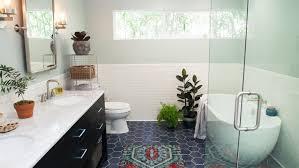 Sea Bathroom Ideas Sea Bathroom Decor Dact Us Bathroom Decor