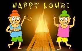 lohri invitation cards happy lohri party ideas invitation cards 2015 happy lohri