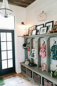 entryway backpack storage pin by asia on house pinterest mud rooms foyers and front entrances