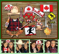 1000 ideaa does canada celebrate thanksgiving pinterestissä
