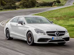 how reliable are mercedes most reliable 2016 cars luxury sedans 60 000 j d power cars