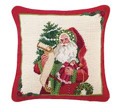 1042 best our products images on needlepoint