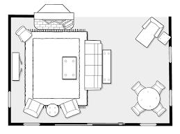 room dimension planner living room measurements coma frique studio d277c1d1776b