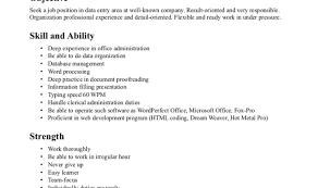 resume superb line cook resume job description noteworthy line