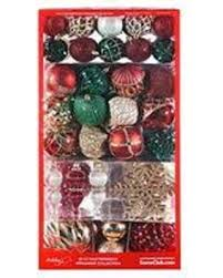 deal alert member s shatterproof ornaments classic