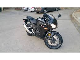 honda cbr honda cbr in south carolina for sale used motorcycles on
