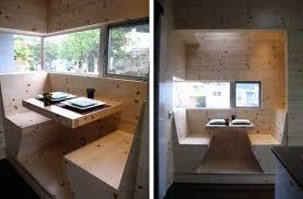 Diy Kitchen Nook Bench Diy Kitchen Nook Storage Bench Tags Diy Kitchen Nook Tile