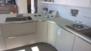 komplett küche komplett küche neu häcker systemat runde form chemnitz