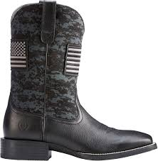 womens cowboy boots in size 11 s boots best price guarantee at s