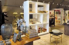 expensive home decor stores address home store kolkata