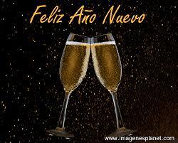 imagenes feliz año nuevo 2016 feliz año nuevo gif 17 gif images download